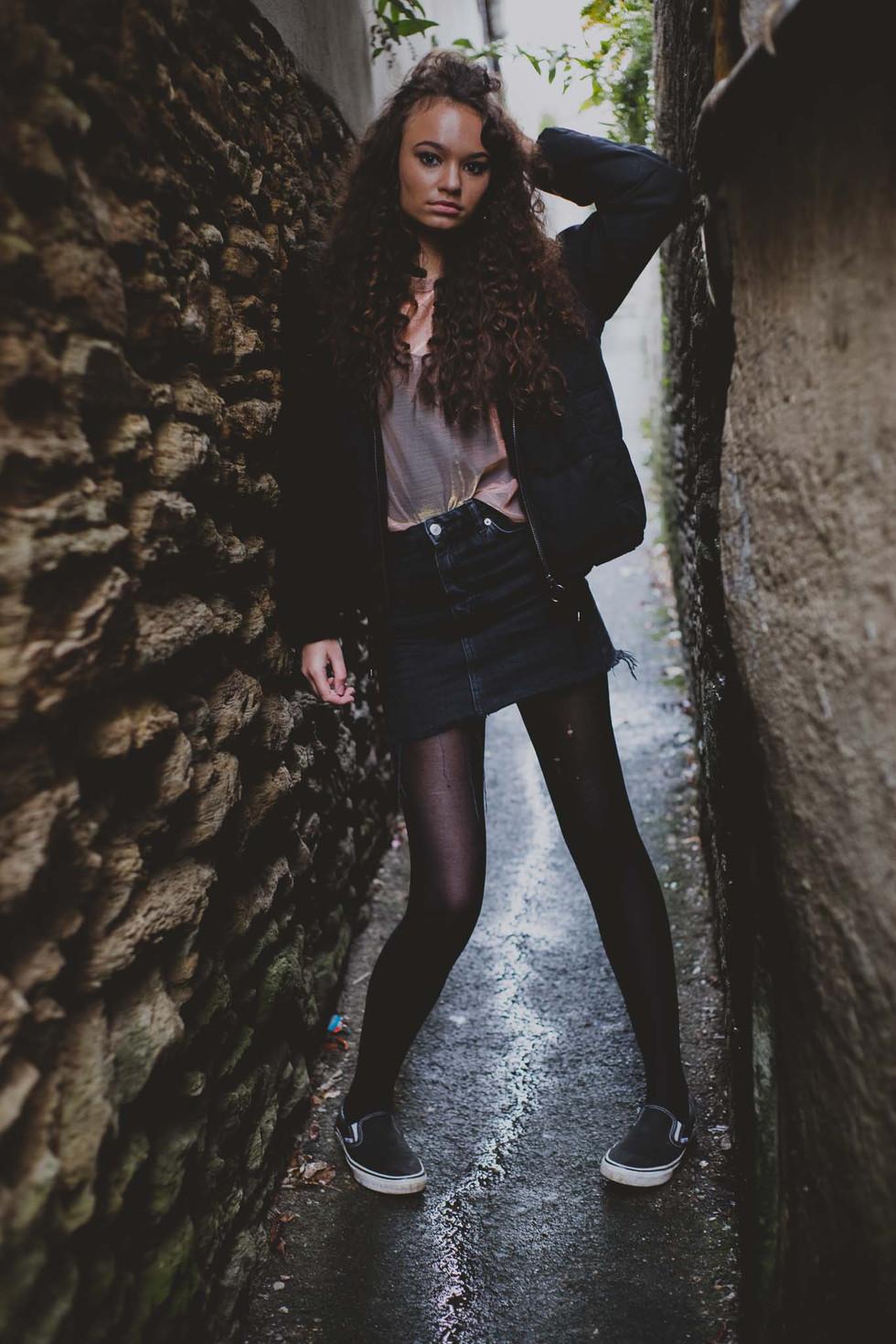 fashion commercial photography base kingsbridge Emma Vincent Photography-1091.jpg