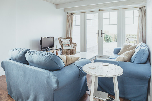 Cottage Updated-1005.jpg