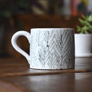 normal_handmade-ceramic-mug.jpg