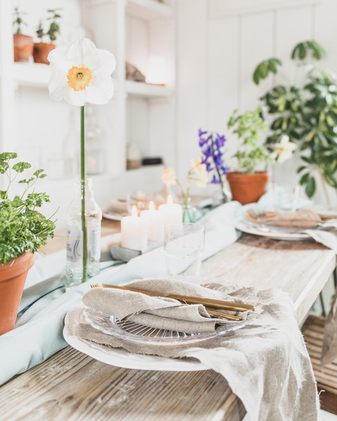 spring table-1007.jpg
