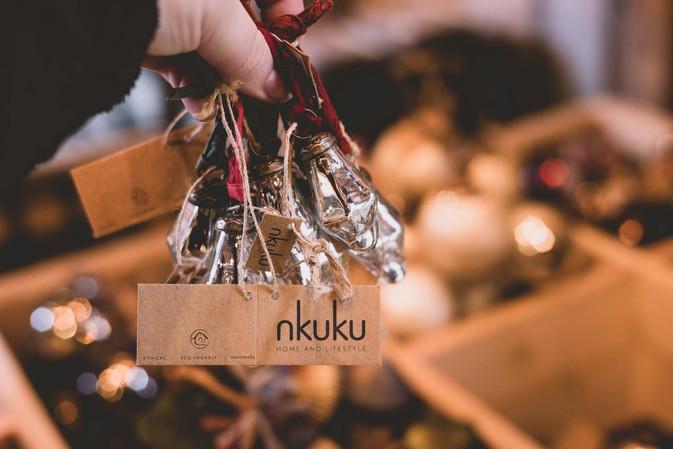 Nkuku - The Devon Girl-22.jpg