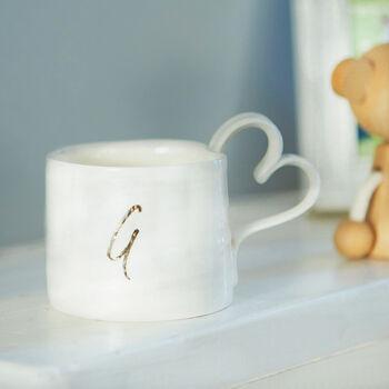 normal_love-heart-handle-keepsake-mug.jp