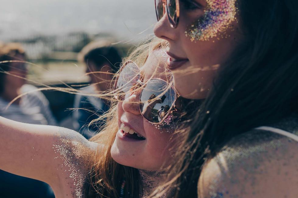 Glitter Shoot - Emma Vincent Photography-20.jpg