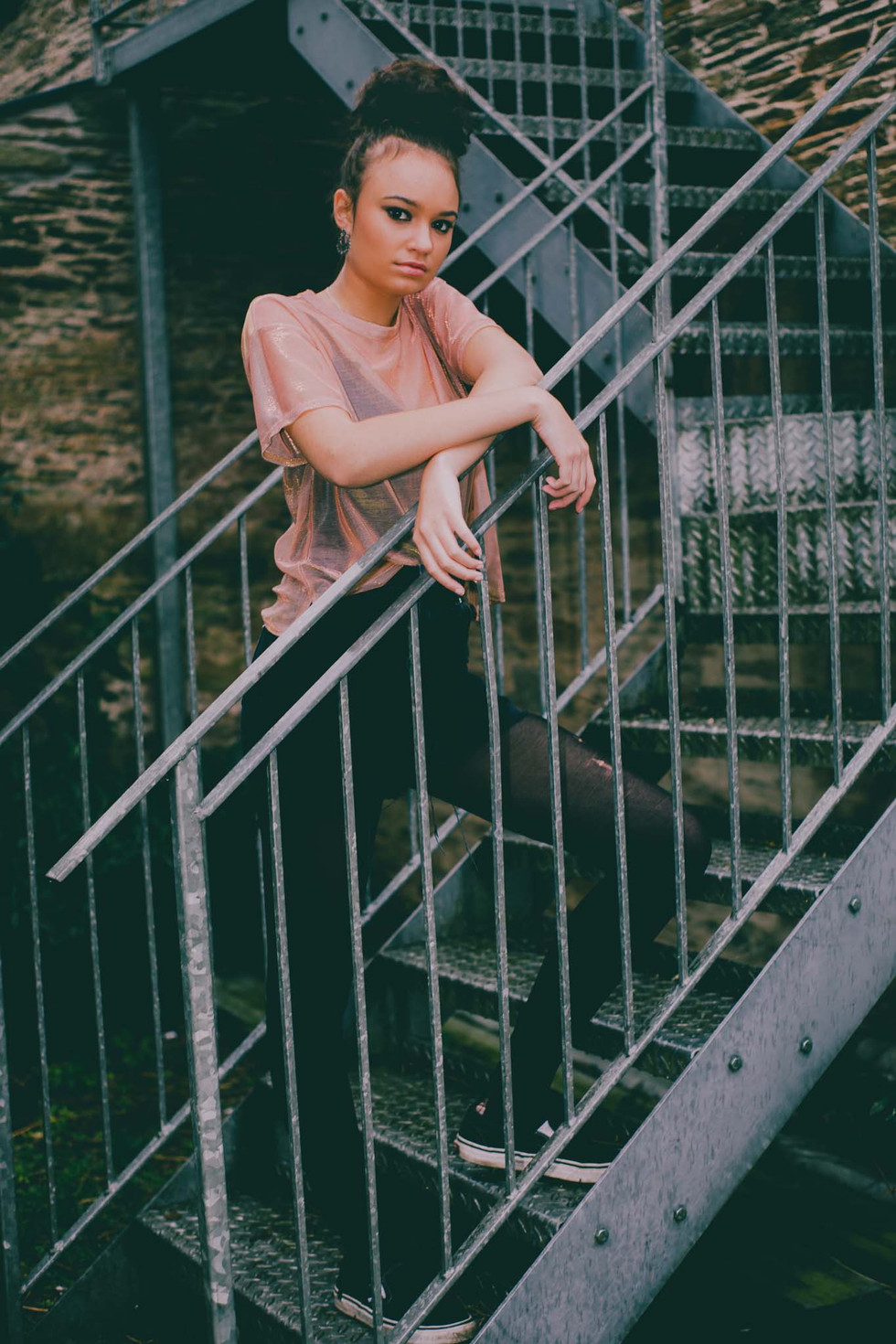 fashion commercial photography base kingsbridge Emma Vincent Photography-1093.jpg