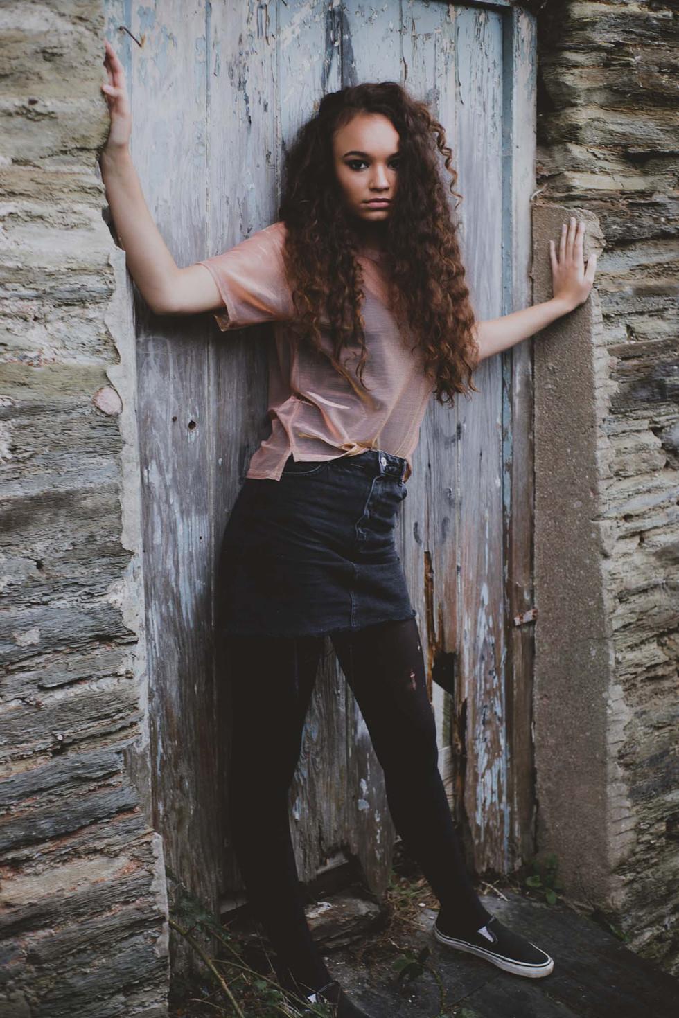 fashion commercial photography base kingsbridge Emma Vincent Photography-1089.jpg