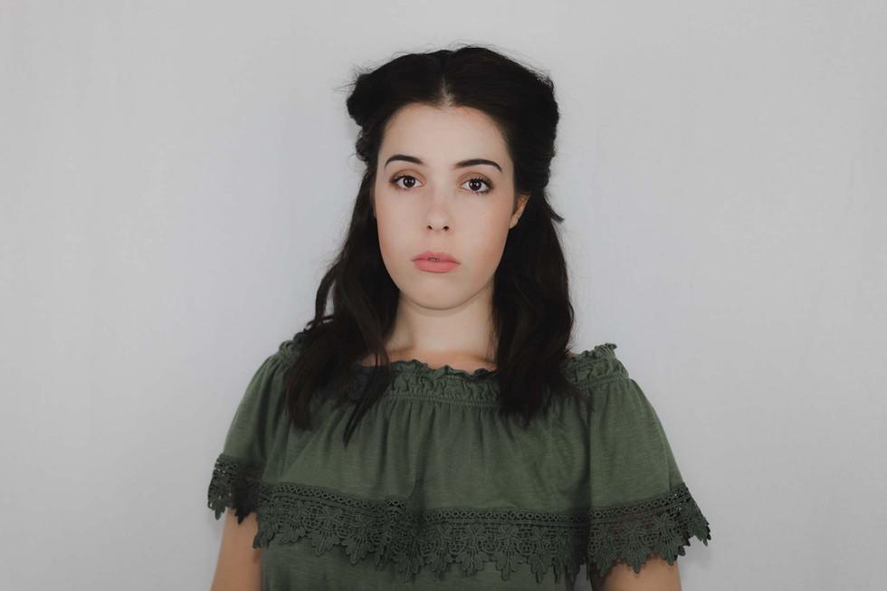 Lucy - Headshots - Emma Vincent Photography-121.jpg