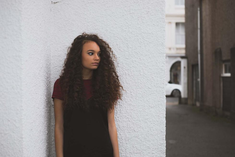 fashion commercial photography base kingsbridge Emma Vincent Photography-1058.jpg