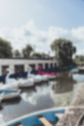 Lechlade River-1001.jpg