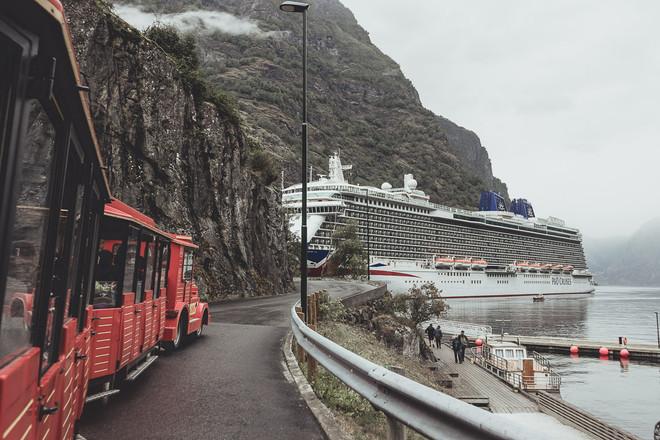 Norway Adventure-1057.jpg