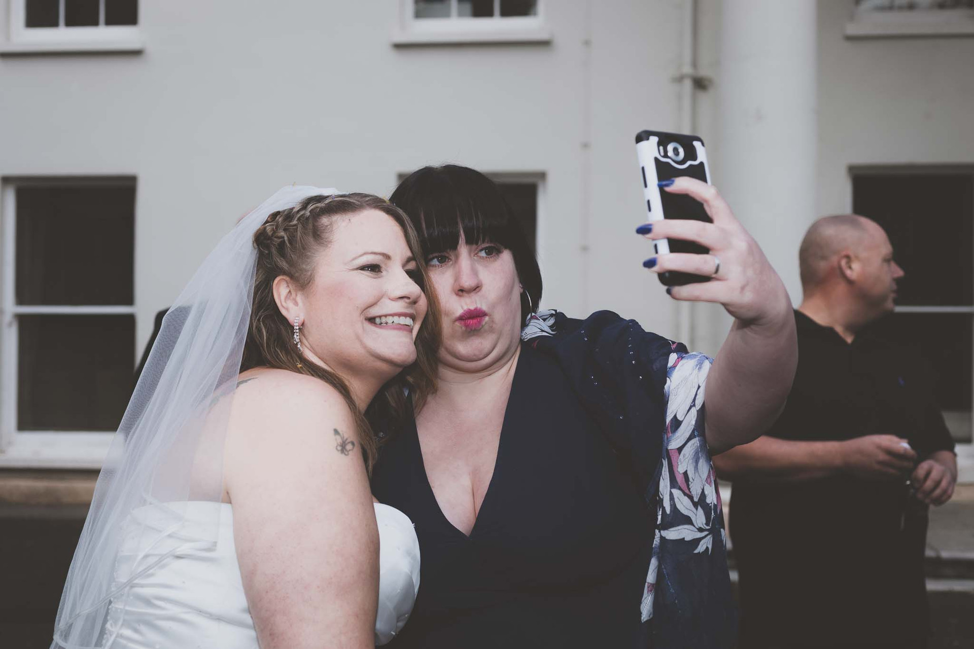 Cheryl and Ben - Emma Vincent Photography-41.jpg