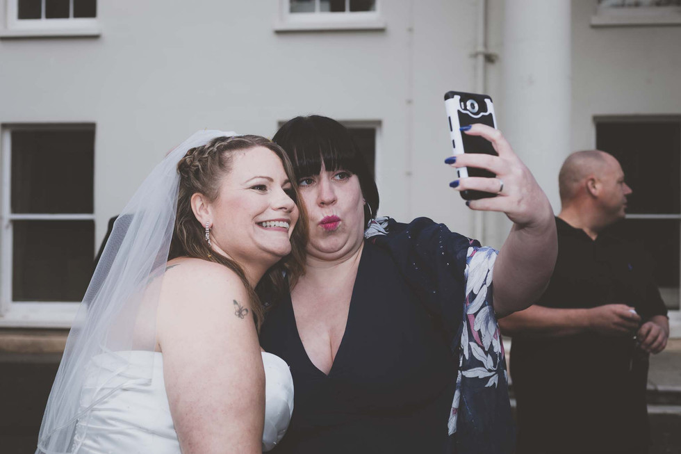 Cheryl and Ben - Emma Vincent Photography-41.jpg