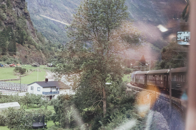 Norway Adventure-1056.jpg