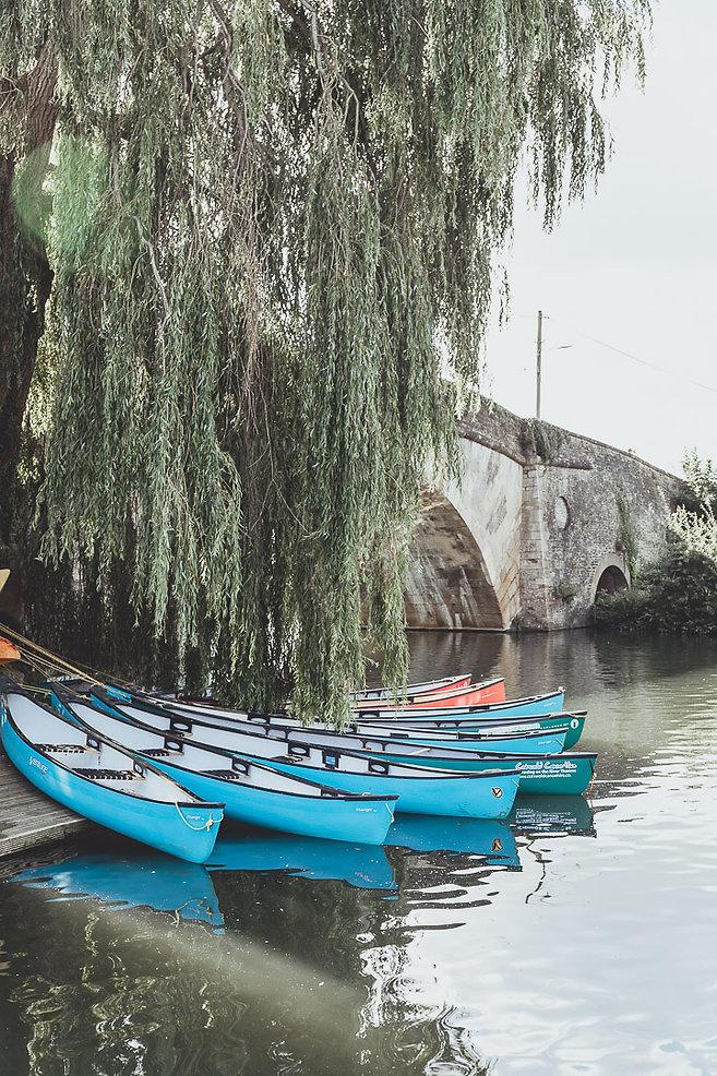 Lechlade River-1003.jpg