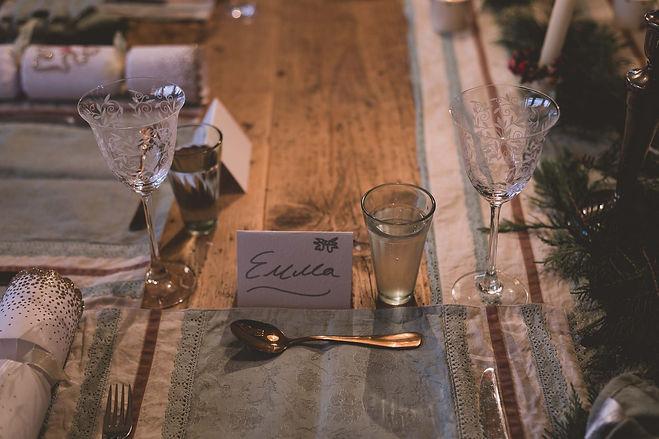Christmas Table - The Devon Girl-6.jpg