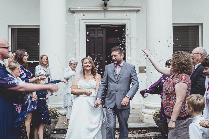 Weddings-1068.jpg