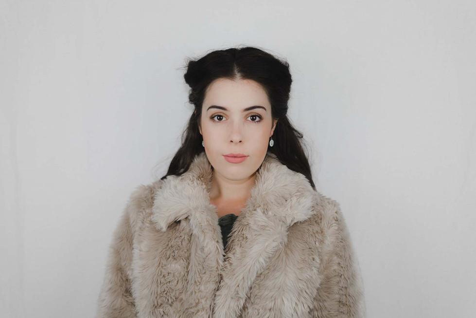 Lucy - Headshots - Emma Vincent Photography-125.jpg