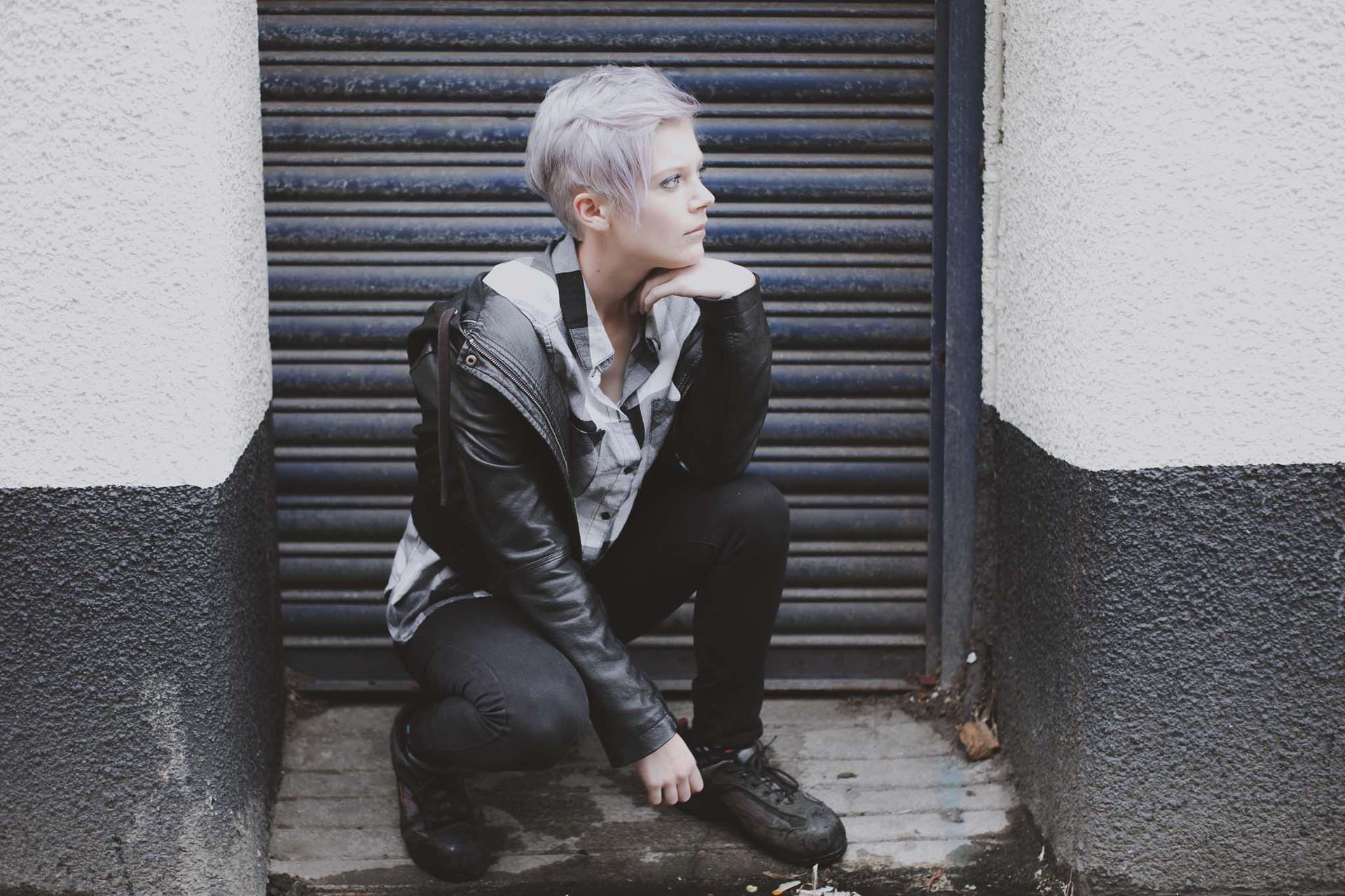 fashion commercial photography base kingsbridge Emma Vincent Photography-1115.jpg