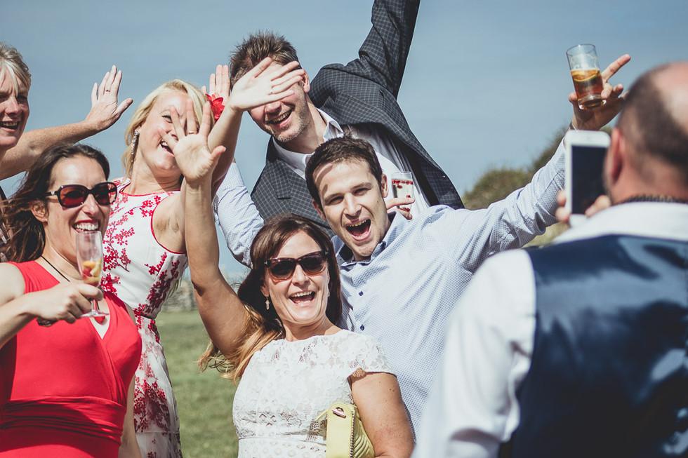 Weddings-1197.jpg