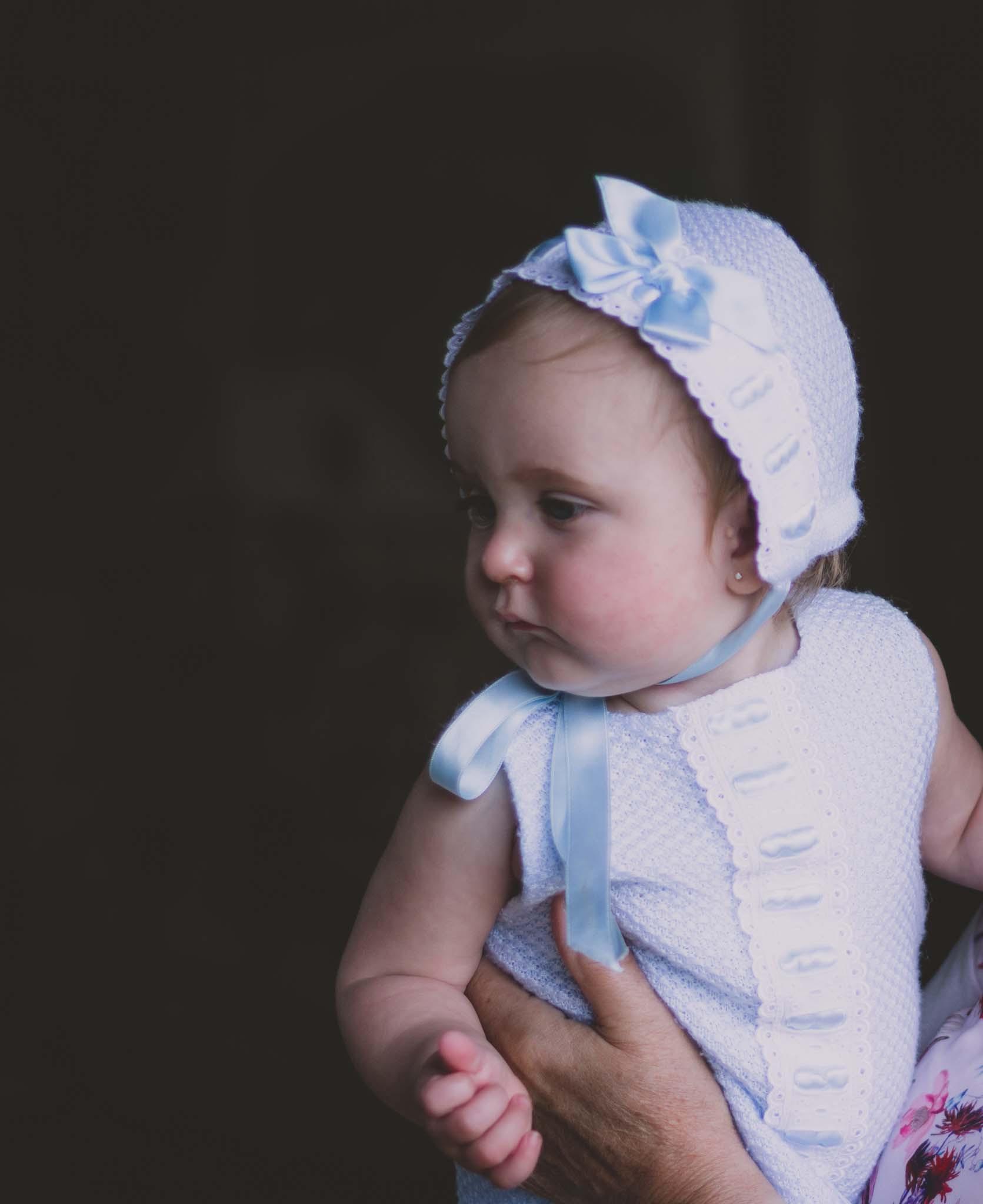 Lucia Davanzo - Emma Vincent Photography-20.jpg