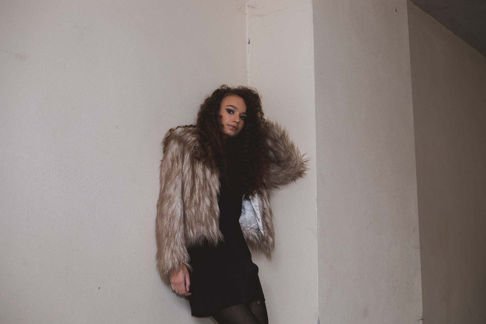 fashion commercial photography base kingsbridge Emma Vincent Photography-1065.jpg