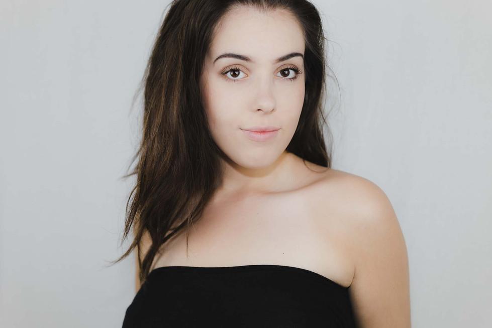 Lucy - Headshots - Emma Vincent Photography-108.jpg