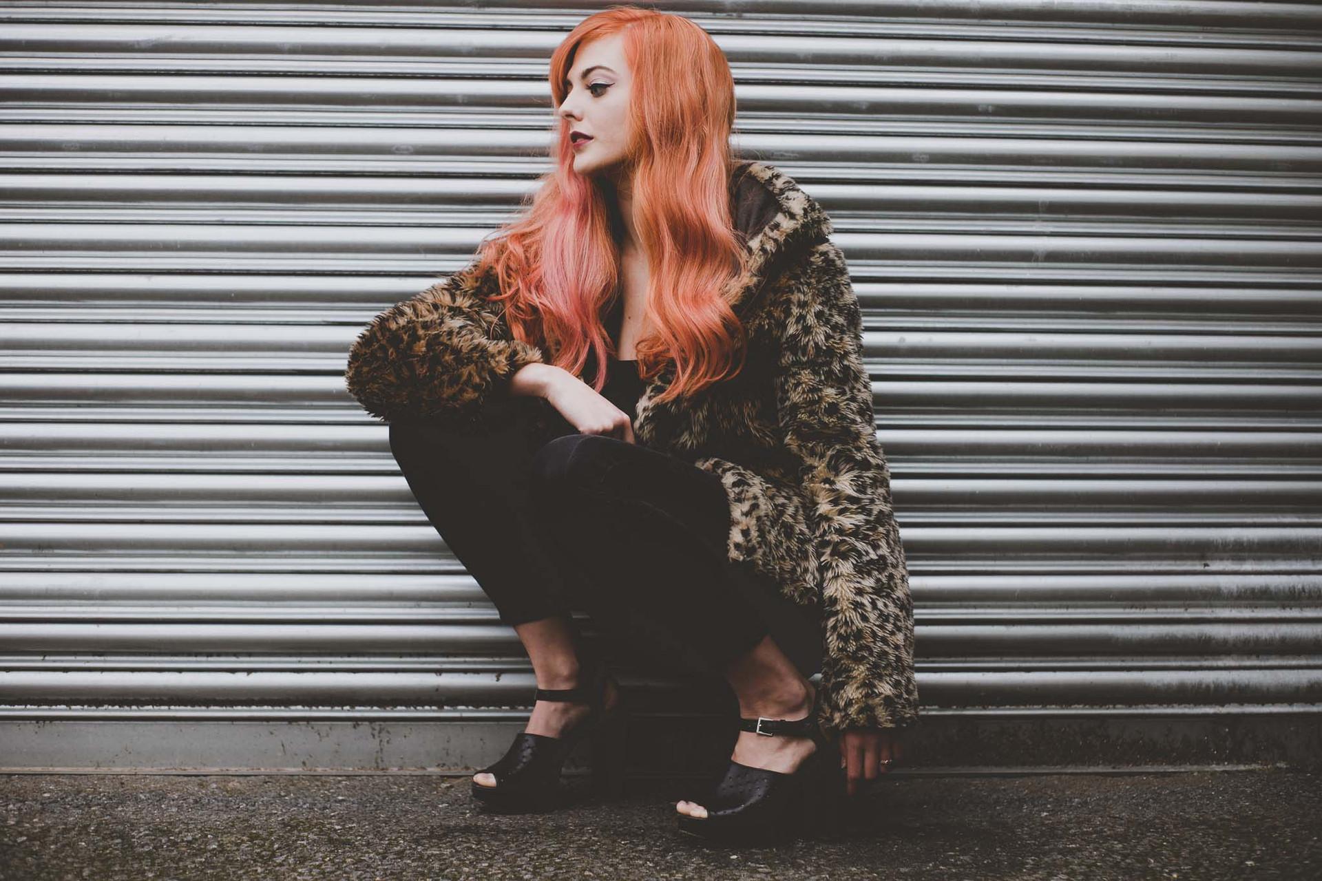 fashion commercial photography base kingsbridge Emma Vincent Photography-1037.jpg