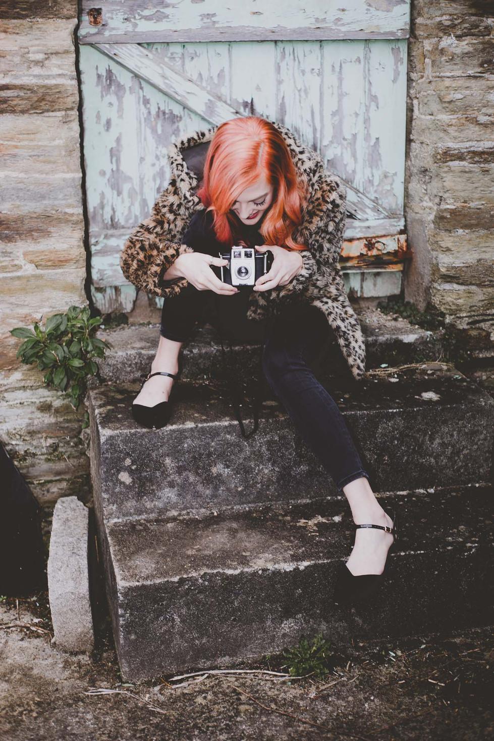fashion commercial photography base kingsbridge Emma Vincent Photography-1025.jpg