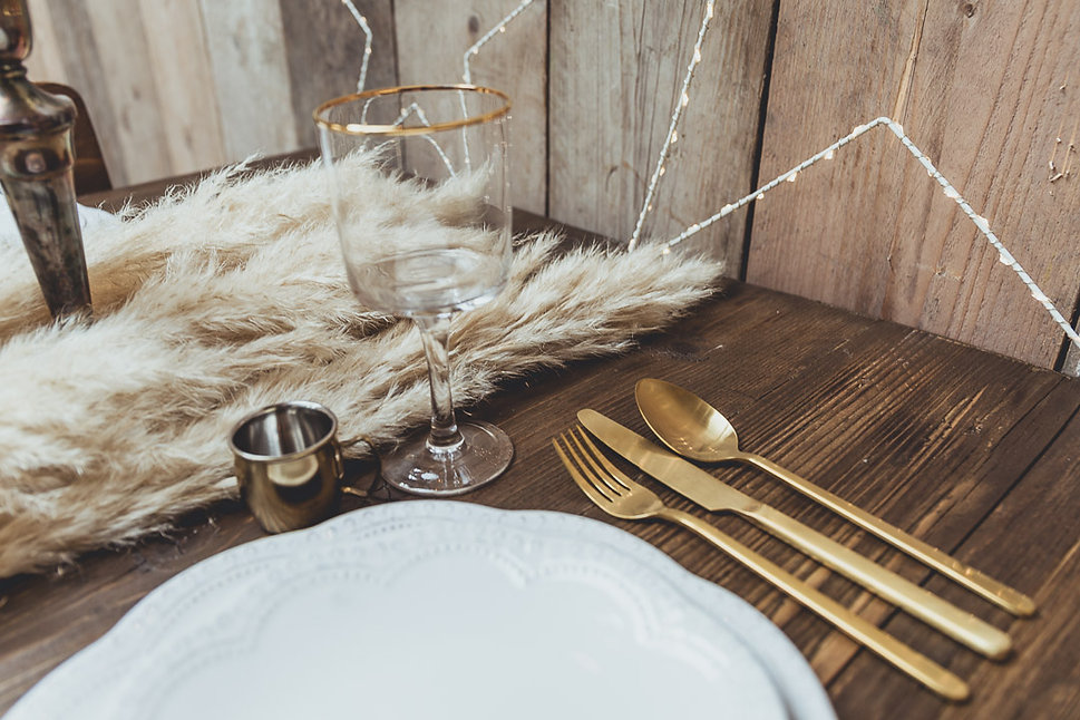 pampas Table Styling-1006.jpg