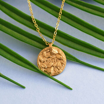 normal_personalised-growth-charm-necklac