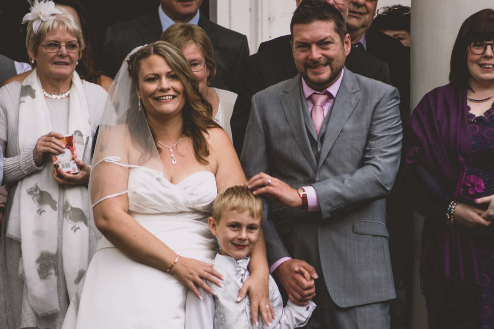 Cheryl and Ben - Emma Vincent Photography-32.jpg