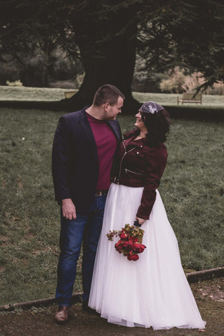 Lucy & Miles wedding Emma Vincent Photography-1085.jpg