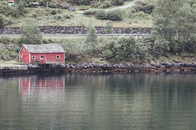 Norway Adventure-1048.jpg