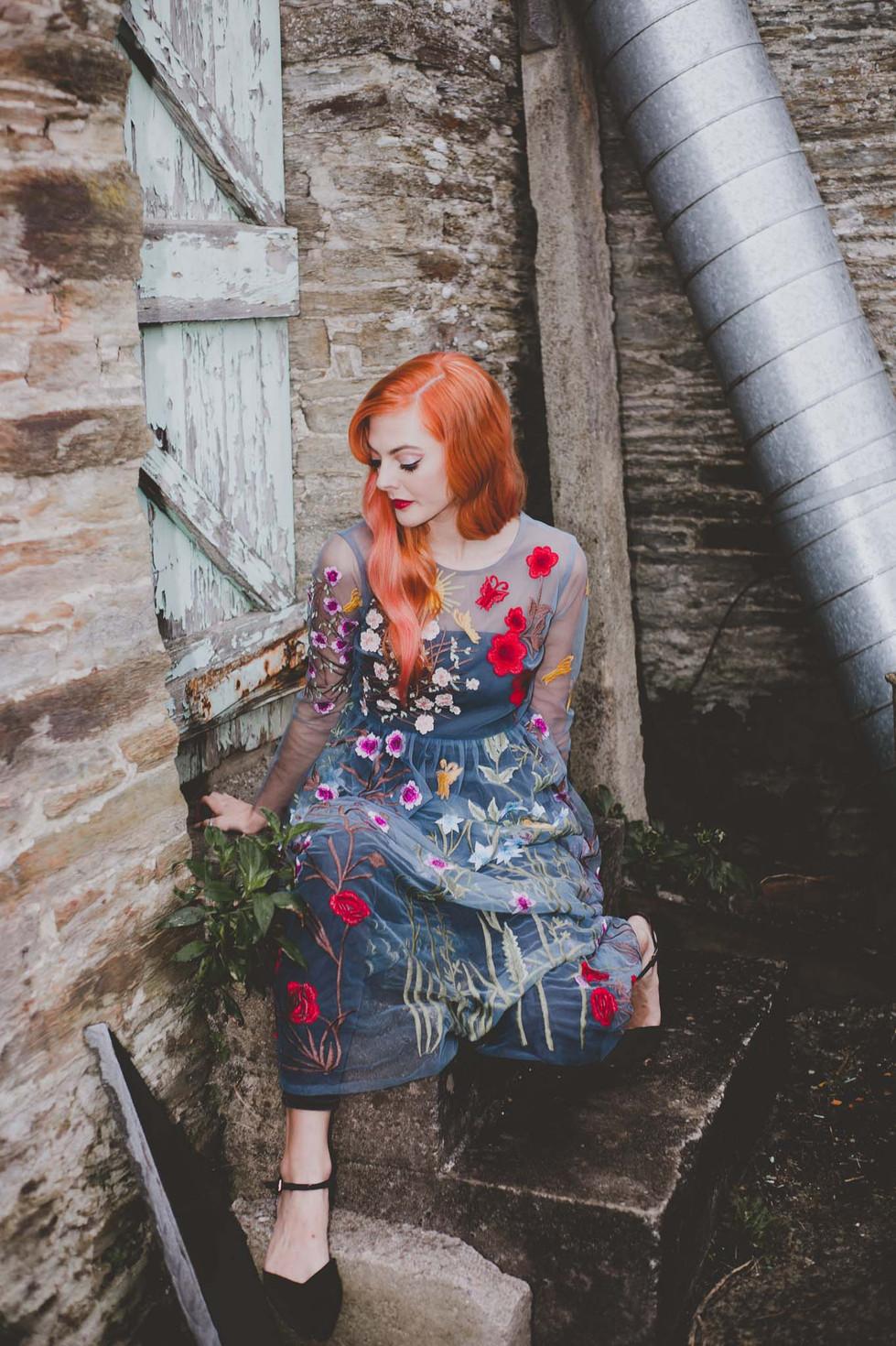fashion commercial photography base kingsbridge Emma Vincent Photography-1017.jpg