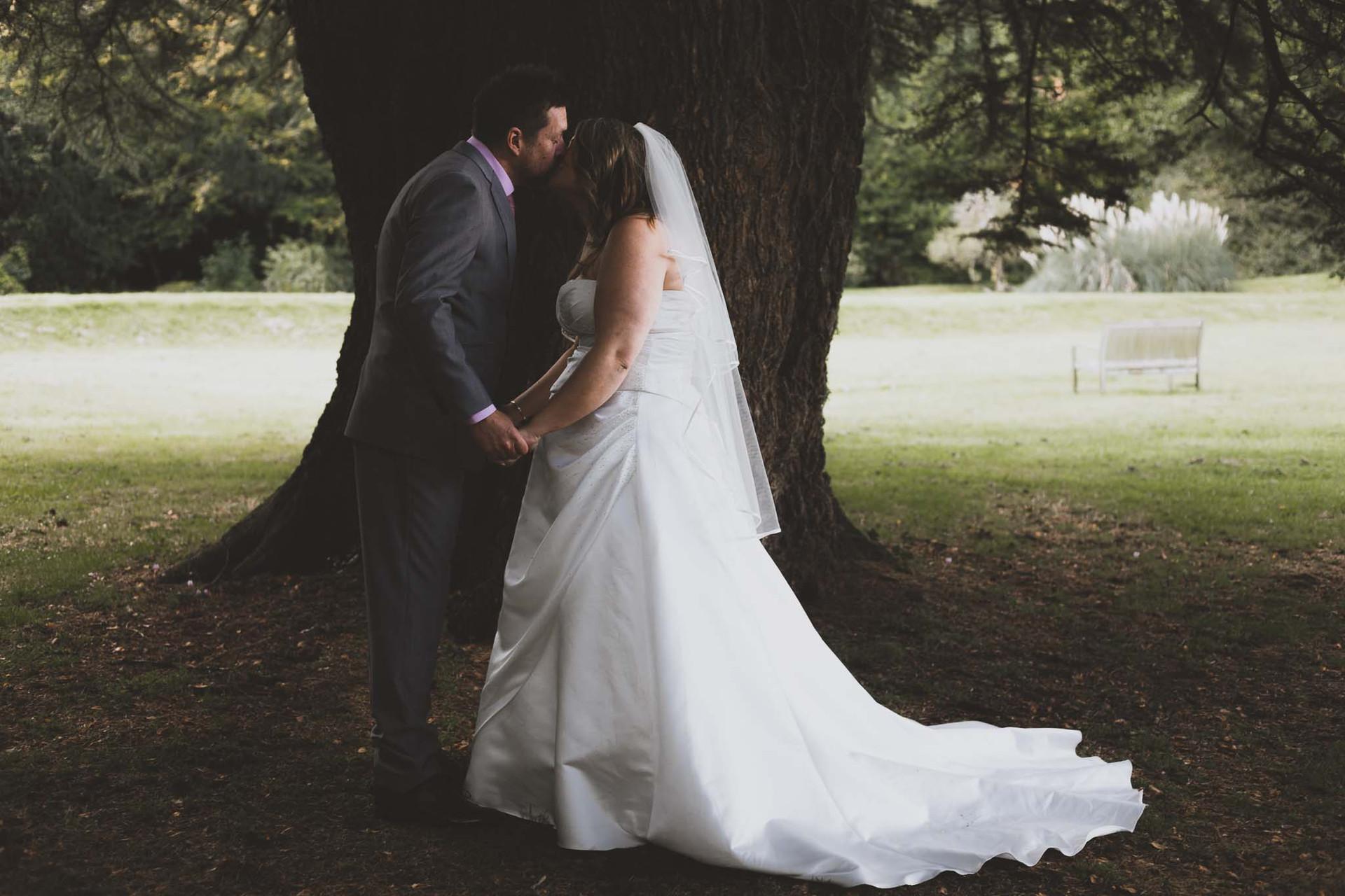 Cheryl and Ben - Emma Vincent Photography-44.jpg