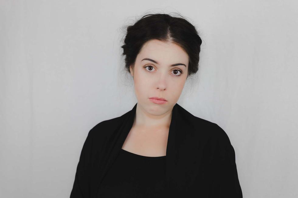 Lucy - Headshots - Emma Vincent Photography-148.jpg