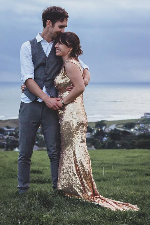Weddings-1062.jpg