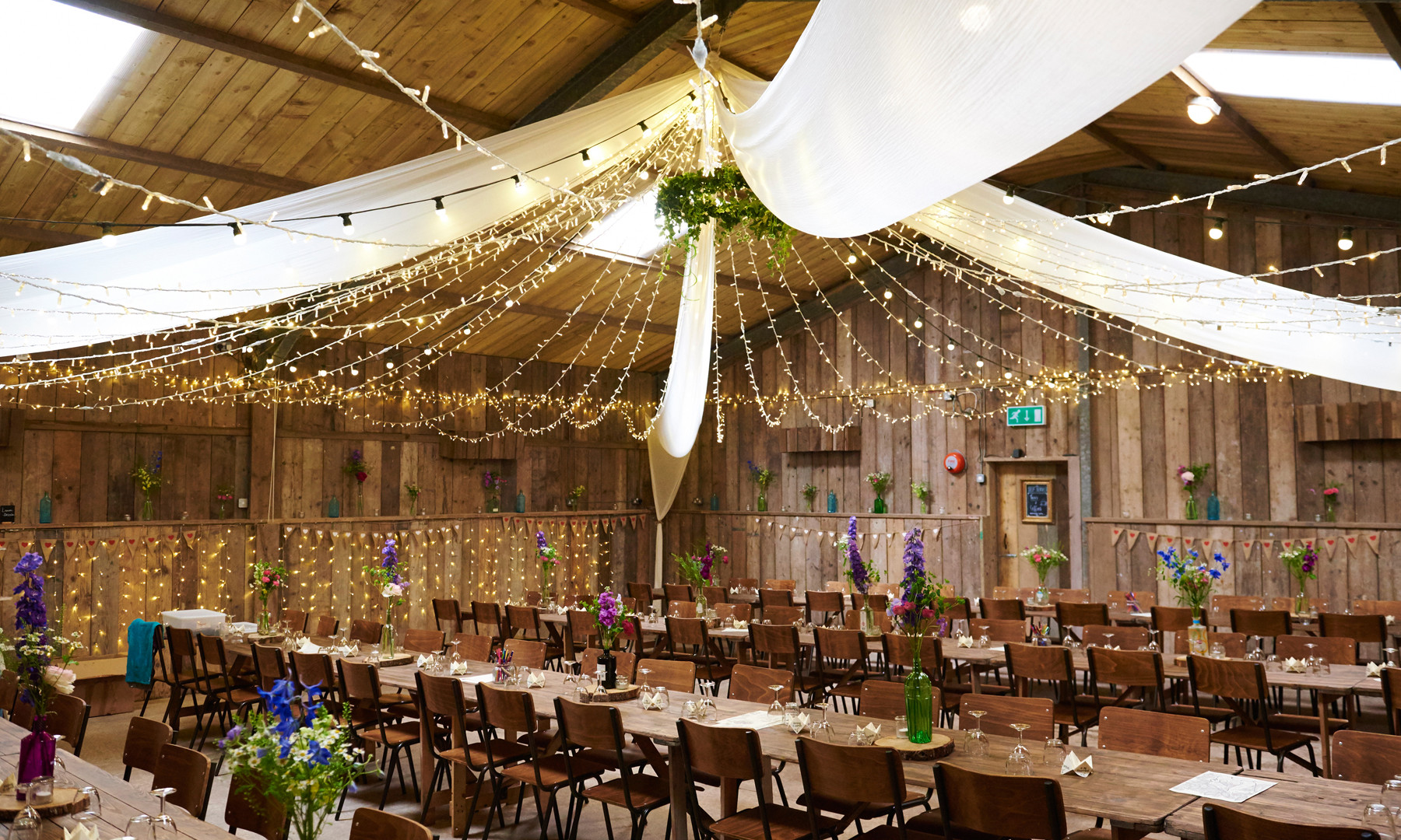 Lorna  Danns Wedding- 048.jpg