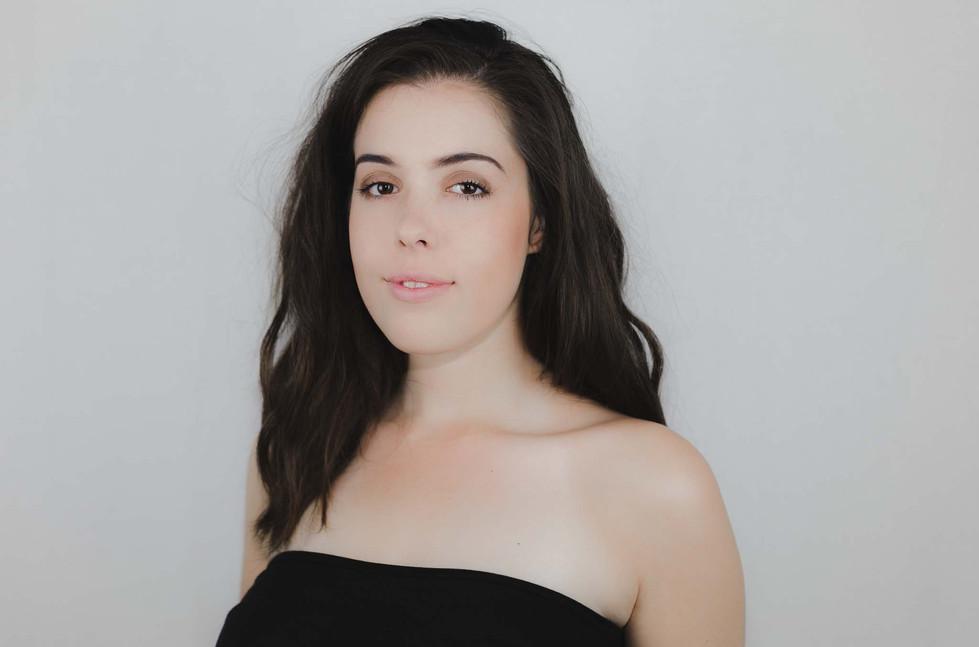Lucy - Headshots - Emma Vincent Photography-114.jpg