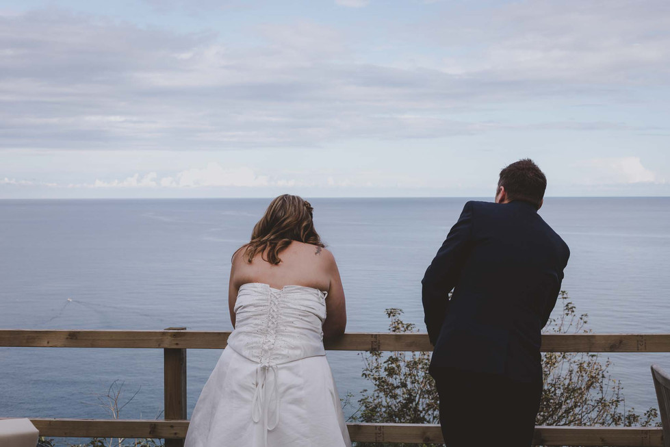 Cheryl and Ben - Emma Vincent Photography-63.jpg