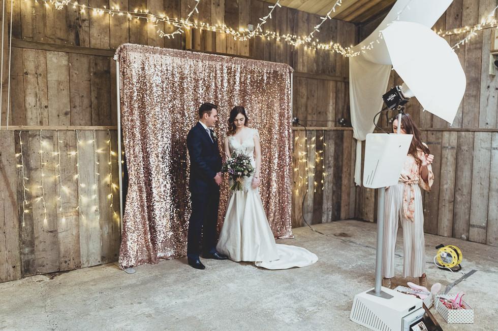 Weddings-1091.jpg