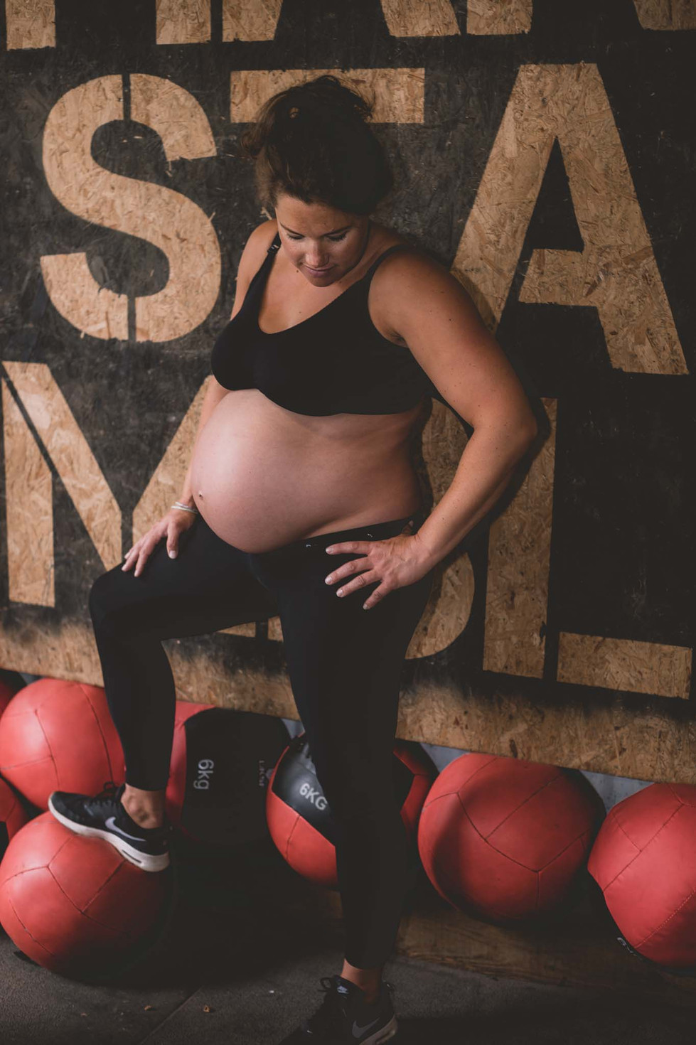 Maternity Photography - Emma Vincent Photography-26.jpg