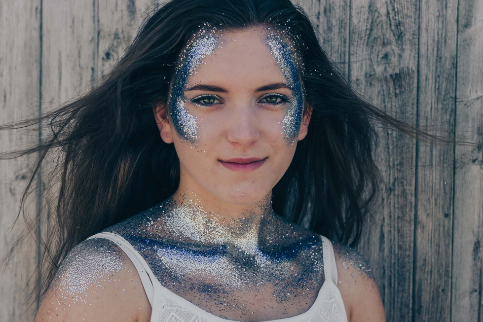 Glitter Shoot - Emma Vincent Photography-10.jpg