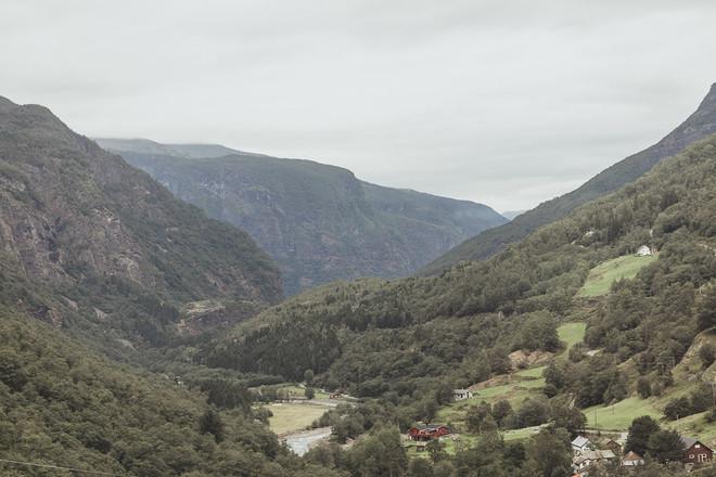 Norway Adventure-1051.jpg