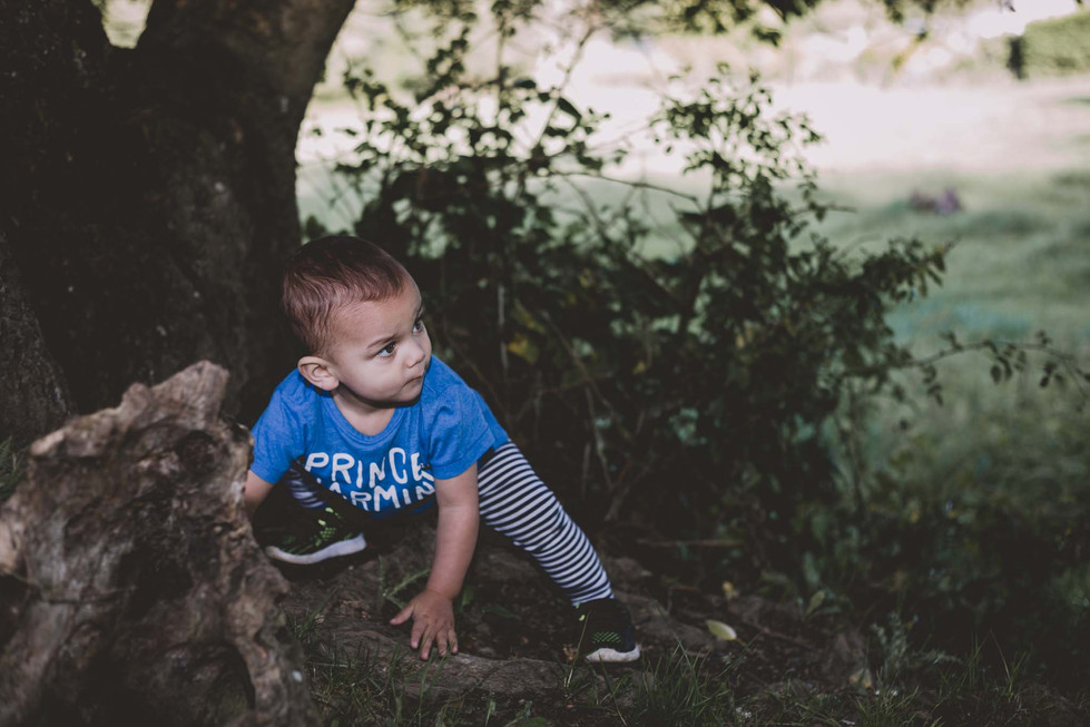 Family Photography - Emma Vincent Photography-4.jpg