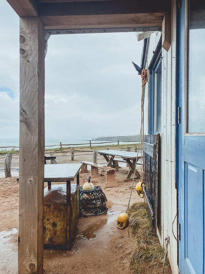 Beachhouse-1004.jpg