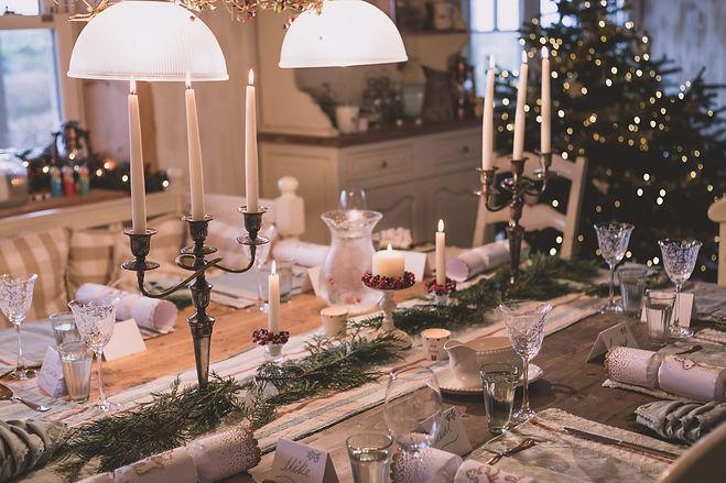 Christmas Table - The Devon Girl-4.jpg