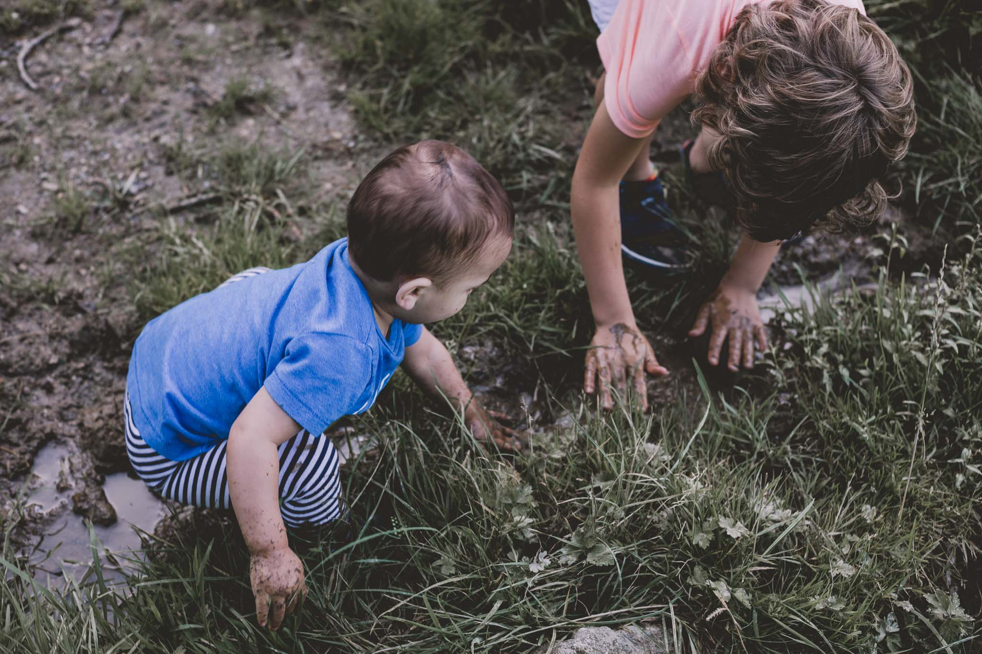 Family Photography - Emma Vincent Photography-15.jpg
