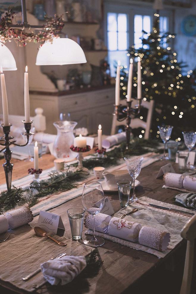 Christmas Table - The Devon Girl-3.jpg
