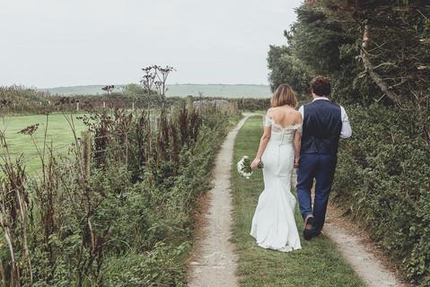 Weddings-1217.jpg