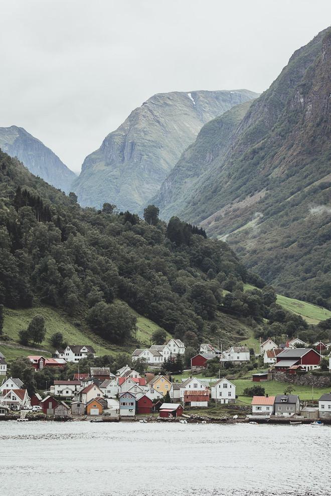 Norway Adventure-1069.jpg